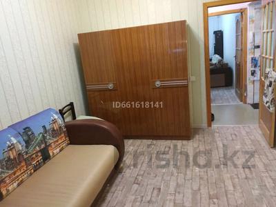 2-комнатная квартира, 47.3 м², 5/5 этаж помесячно, 7-й мкр 16 за 90 000 〒 в Актау, 7-й мкр — фото 3