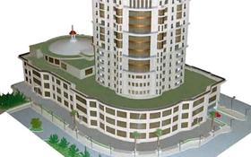 3-комнатная квартира, 117 м², 12/17 этаж, 14-й мкр 73 за 46.8 млн 〒 в Актау, 14-й мкр