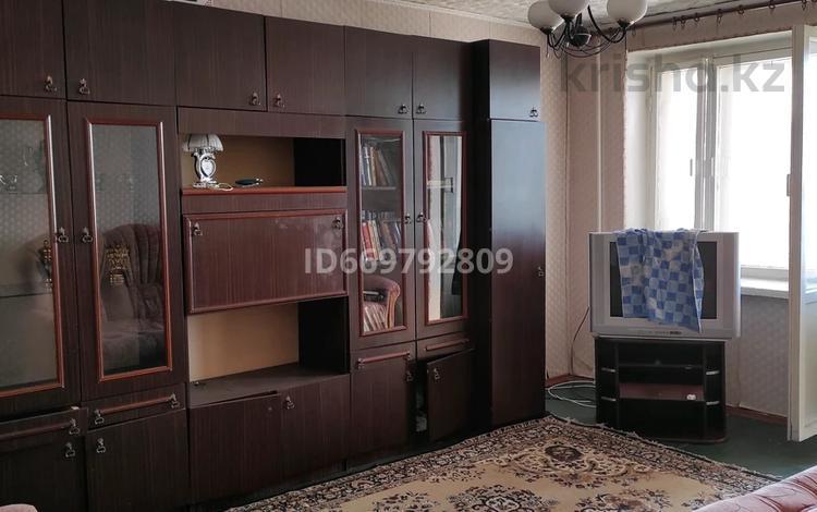 2-комнатная квартира, 52 м², 8/9 этаж, Курмангазы 108 за 12.5 млн 〒 в Уральске