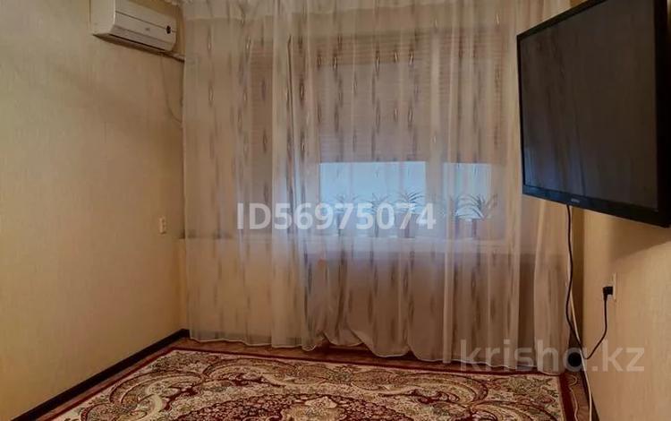 1-комнатная квартира, 35 м², 2/5 этаж, 26-й мкр за 7 млн 〒 в Актау, 26-й мкр