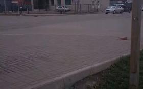 Магазин площадью 500 м², Валиханова за 105 млн 〒 в Кокшетау