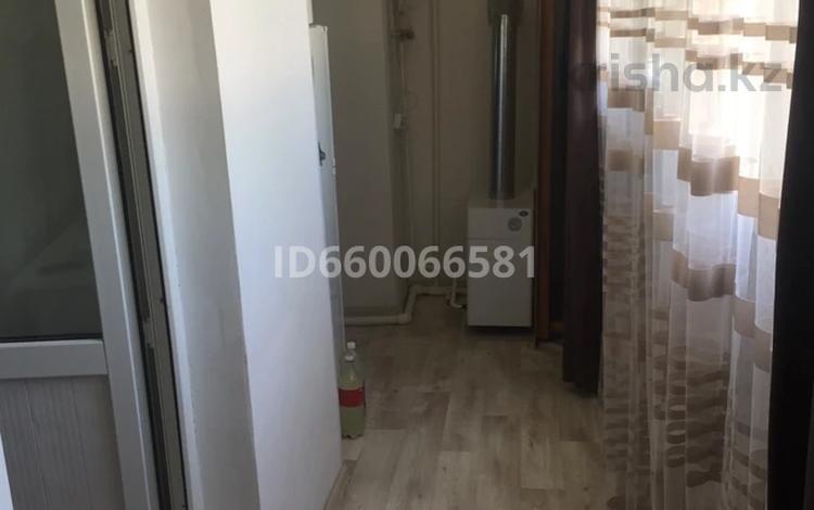 2-комнатная квартира, 56.5 м², 1/2 этаж, Сатпаева 2 за 6 млн 〒 в Актобе