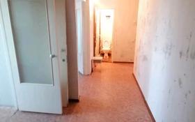 2-комнатная квартира, 60 м², 2/10 этаж, Домбыралы 3А за 13.5 млн 〒 в Кокшетау