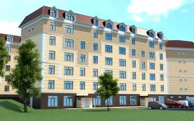 1-комнатная квартира, 48 м², 5/5 этаж, мкр Восток , Жібек жолы 75 — Пазикова за ~ 12.5 млн 〒 в Шымкенте, Енбекшинский р-н