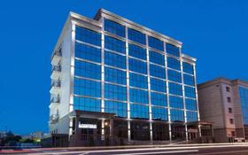 Офис площадью 5000 м², 12-й мкр за 4 500 〒 в Актау, 12-й мкр