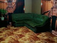 3-комнатный дом, 115 м², 14 сот., улица 60 лет Октября 37 — Целинная за 4.8 млн 〒 в Майском