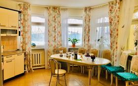 5-комнатный дом, 206 м², 12 сот., Мкр Жаксы Аул — Молодежный за 32 млн 〒 в Западно-Казахстанской обл.