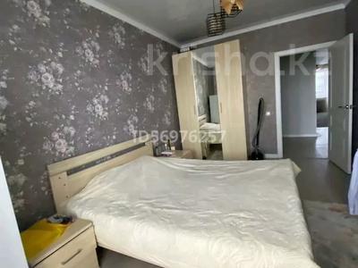 3-комнатная квартира, 90 м², 6/9 этаж, Нурсултана Назарбаева 185 а за 29.5 млн 〒 в Петропавловске