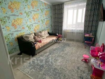 3-комнатная квартира, 90 м², 6/9 этаж, Нурсултана Назарбаева 185 а за 29.5 млн 〒 в Петропавловске — фото 2