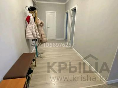 3-комнатная квартира, 90 м², 6/9 этаж, Нурсултана Назарбаева 185 а за 29.5 млн 〒 в Петропавловске — фото 3