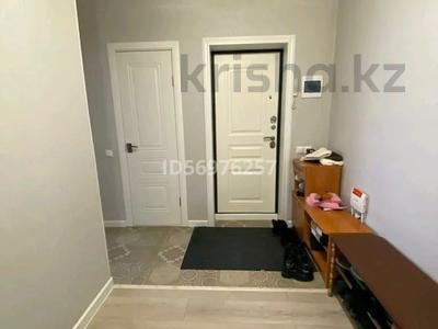 3-комнатная квартира, 90 м², 6/9 этаж, Нурсултана Назарбаева 185 а за 29.5 млн 〒 в Петропавловске — фото 4
