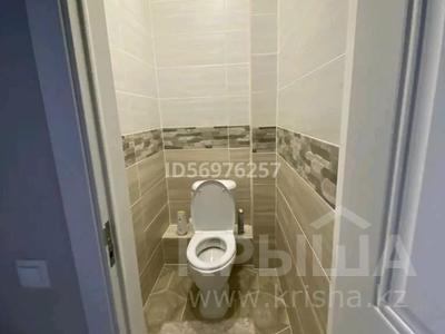 3-комнатная квартира, 90 м², 6/9 этаж, Нурсултана Назарбаева 185 а за 29.5 млн 〒 в Петропавловске — фото 5