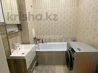 3-комнатная квартира, 90 м², 6/9 этаж, Нурсултана Назарбаева 185 а за 29.5 млн 〒 в Петропавловске — фото 6