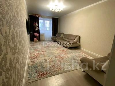 3-комнатная квартира, 90 м², 6/9 этаж, Нурсултана Назарбаева 185 а за 29.5 млн 〒 в Петропавловске — фото 7
