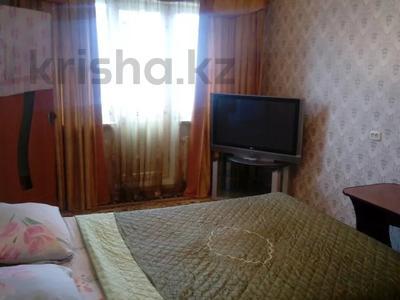 1-комнатная квартира, 35 м², 5/5 этаж посуточно, Бостандыкская 32 — Октябрская за 5 000 〒 в Шымкенте, Абайский р-н — фото 4