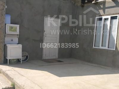 4-комнатный дом, 60 м², 6 сот., улица Барысхан 82 за 8.5 млн 〒 в Таразе — фото 2