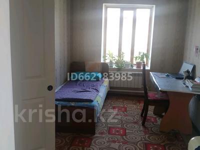 4-комнатный дом, 60 м², 6 сот., улица Барысхан 82 за 8.5 млн 〒 в Таразе — фото 5