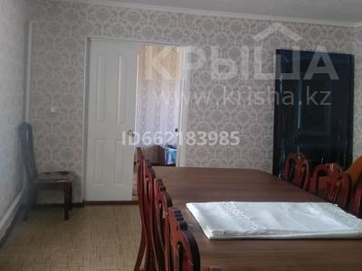 4-комнатный дом, 60 м², 6 сот., улица Барысхан 82 за 8.5 млн 〒 в Таразе — фото 7