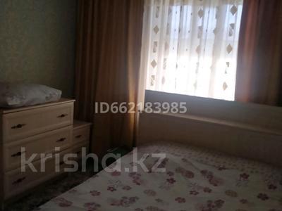 4-комнатный дом, 60 м², 6 сот., улица Барысхан 82 за 8.5 млн 〒 в Таразе — фото 8