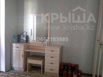 4-комнатный дом, 60 м², 6 сот., улица Барысхан 82 за 8.5 млн 〒 в Таразе — фото 9