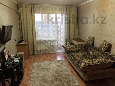 1-комнатный дом, 35 м², Жастар 31 за 10 млн 〒 в Усть-Каменогорске