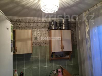 1-комнатный дом, 35 м², Жастар 31 за 10 млн 〒 в Усть-Каменогорске — фото 3