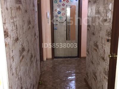 1-комнатный дом, 35 м², Жастар 31 за 10 млн 〒 в Усть-Каменогорске — фото 6