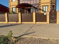 9-комнатный дом, 450 м², 10 сот., Саяхат за 85 млн 〒 в Актобе
