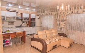 3-комнатная квартира, 81.7 м², 5/6 этаж, Садовая 100/2 за 23.5 млн 〒 в Костанае