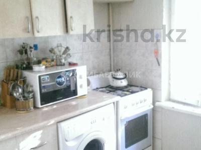 3-комнатная квартира, 64 м², 5/5 этаж, мкр Айнабулак-2 за 23.5 млн 〒 в Алматы, Жетысуский р-н