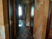 3-комнатная квартира, 67.9 м², 2/3 этаж помесячно, 2-й микрорайон оо за 90 000 〒 в Капчагае