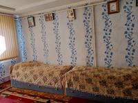 6-комнатный дом, 153 м², 6 сот., мкр БАМ 29-1 — - за 35 млн 〒 в Шымкенте, Аль-Фарабийский р-н