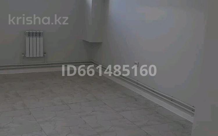 Помещение площадью 70 м², 34-й мкр, Мкр 34 2 — 34 за 11 млн 〒 в Актау, 34-й мкр