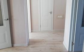 4-комнатная квартира, 88 м², 5/5 этаж, проспект Мира 78/1 за 25 млн 〒 в Темиртау