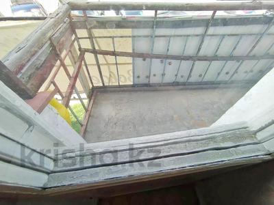 1-комнатная квартира, 31 м², 2/4 этаж, Шевченко за 9.2 млн 〒 в Талдыкоргане