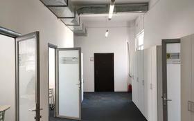 Здание, площадью 1888 м², мкр Мамыр-4 за 500 млн 〒 в Алматы, Ауэзовский р-н