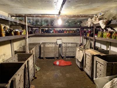 3-комнатный дом, 135 м², 30 сот., Степная 5 за 13.5 млн 〒 в Аксу — фото 9