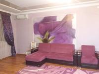 2-комнатная квартира, 70 м² помесячно