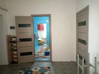 4-комнатный дом, 156 м², 5 сот.