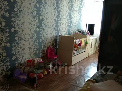 1-комнатная квартира, 64 м², 13/16 этаж, мкр Шугыла 19 — Жуалы за 13.5 млн 〒 в Алматы, Наурызбайский р-н — фото 3