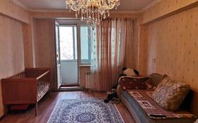 1-комнатная квартира, 38.7 м², 3/5 этаж, Карасай Батыр — Менделеева за 9 млн 〒 в Талгаре