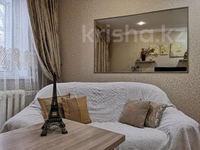 1-комнатная квартира, 32 м², 2/5 этаж посуточно, 1 Мая 6 — Крупской за 7 000 〒 в Павлодаре