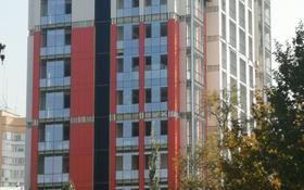 3-комнатная квартира, 87 м², 5/13 этаж, Шевченко 92 — Наурызбай Батыра за 52 млн 〒 в Алматы, Алмалинский р-н