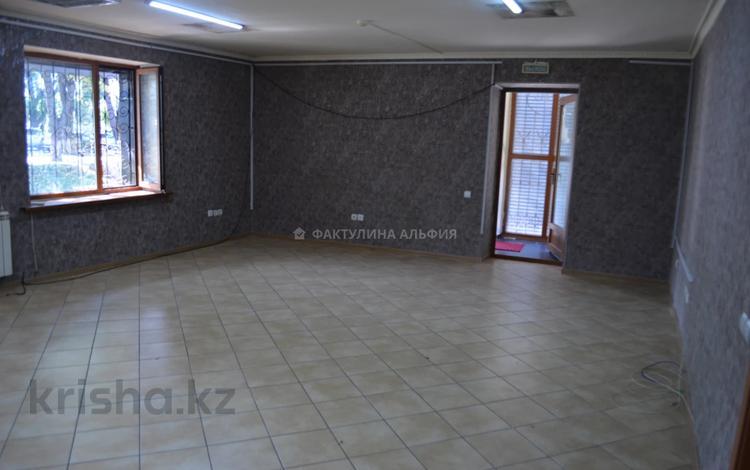 Магазин площадью 100 м², проспект Абая — Байтурсынова за 650 000 〒 в Алматы, Алмалинский р-н