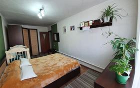 2-комнатная квартира, 56 м², 3/3 этаж, Жангозина 43а — Абая за 18 млн 〒 в Каскелене