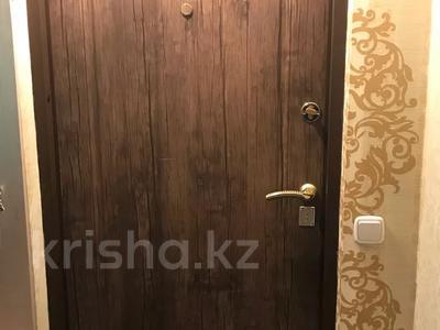 3-комнатная квартира, 67 м², 1/9 этаж, Гапеева за 16.5 млн 〒 в Караганде, Казыбек би р-н — фото 10