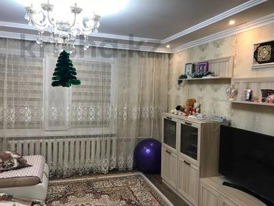 3-комнатная квартира, 67 м², 1/9 этаж, Гапеева за 16.5 млн 〒 в Караганде, Казыбек би р-н — фото 11