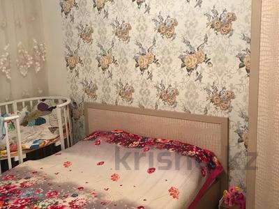 3-комнатная квартира, 67 м², 1/9 этаж, Гапеева за 16.5 млн 〒 в Караганде, Казыбек би р-н — фото 12