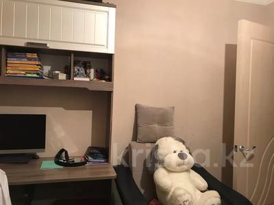 3-комнатная квартира, 67 м², 1/9 этаж, Гапеева за 16.5 млн 〒 в Караганде, Казыбек би р-н — фото 2