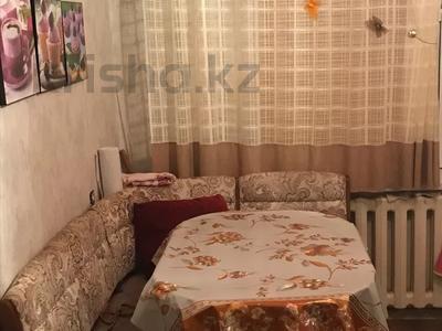 3-комнатная квартира, 67 м², 1/9 этаж, Гапеева за 16.5 млн 〒 в Караганде, Казыбек би р-н — фото 5